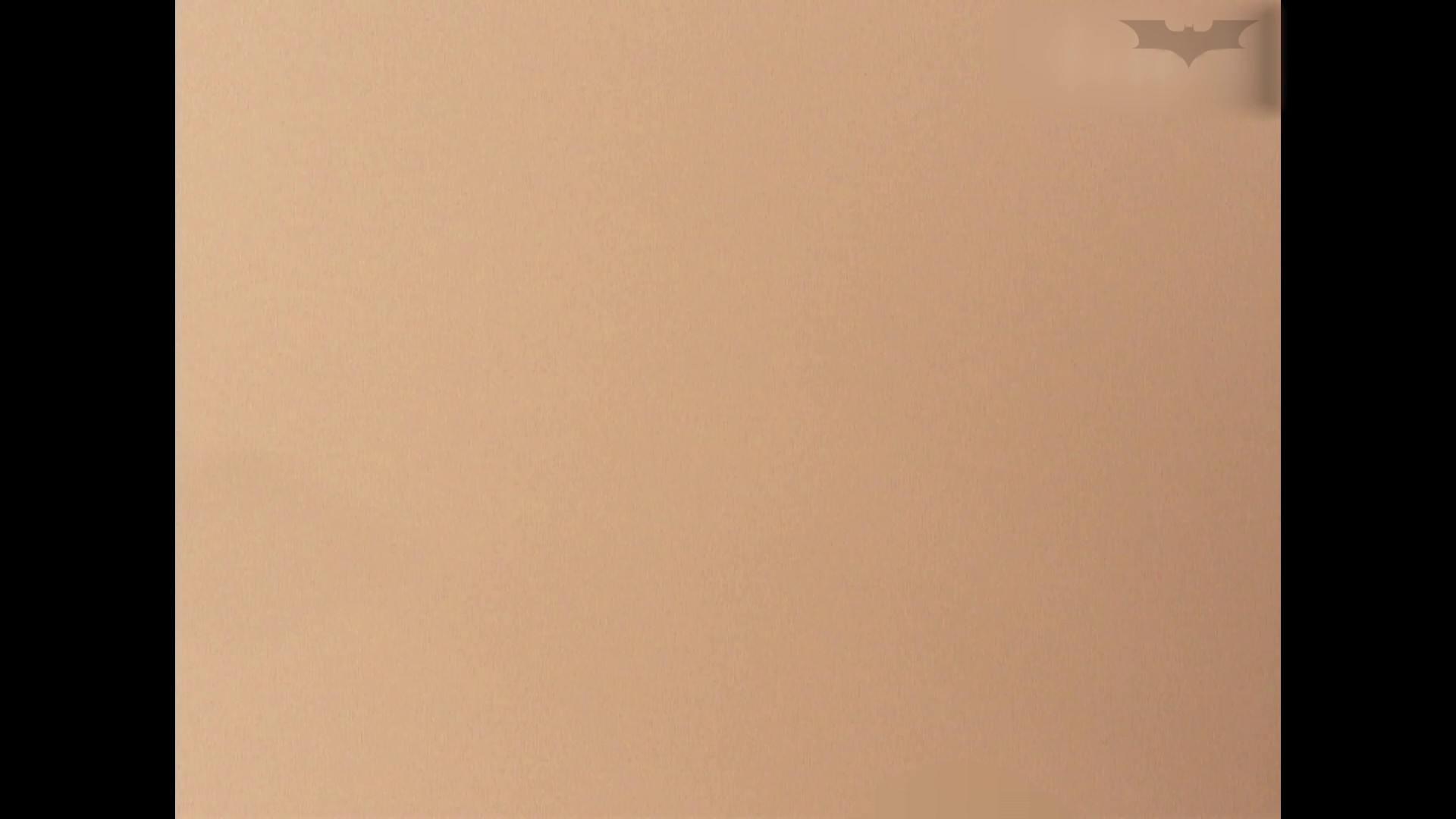 かわいい子から太い~うんこ 期間限定神キタ!ツルピカの放nyo!Vol.23 盛合せ おまんこ動画流出 72画像 58