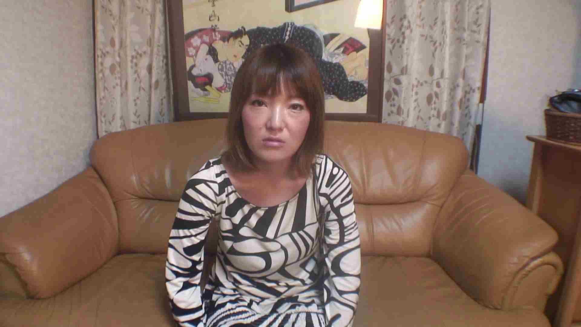 脱肛に悶絶する女序章 アラ30 | 高画質動画  56画像 1