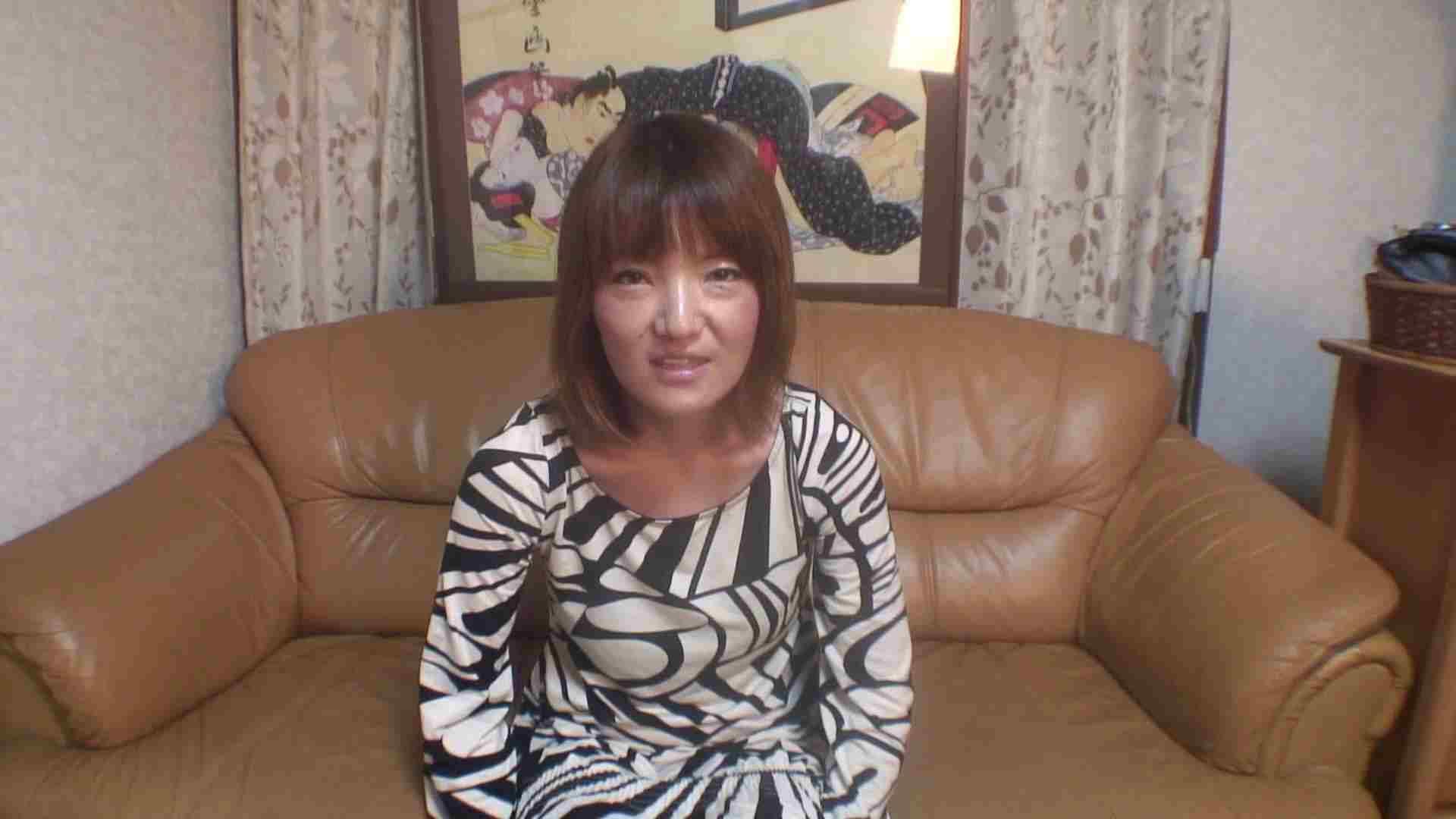 脱肛に悶絶する女序章 アナル AV動画キャプチャ 56画像 20
