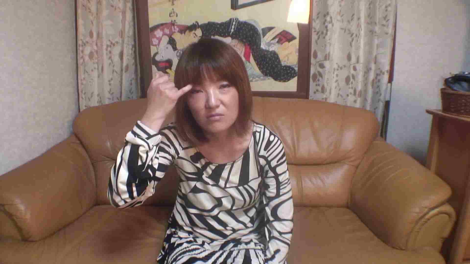 脱肛に悶絶する女序章 エッチなお姉さん スケベ動画紹介 56画像 23