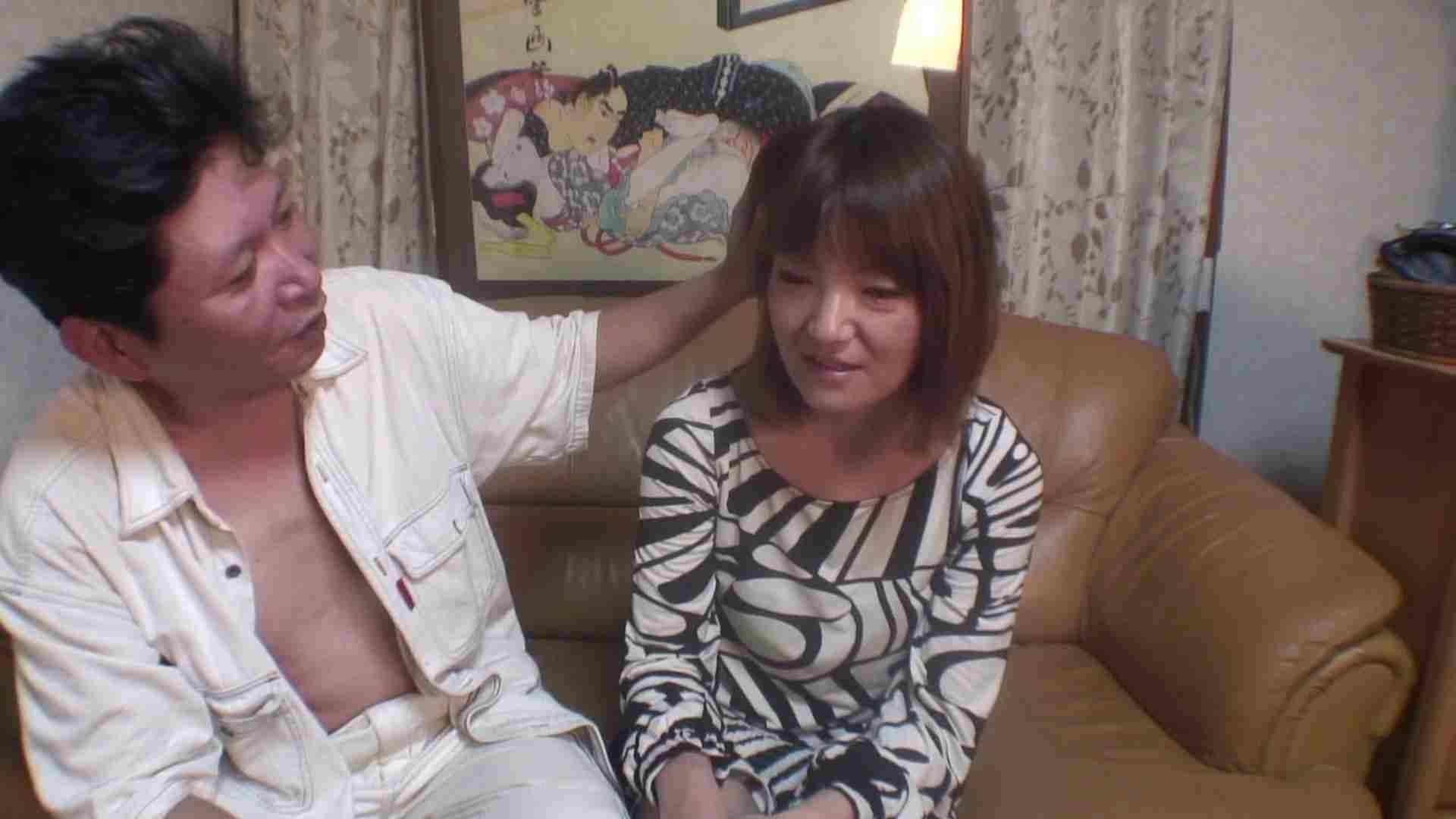 脱肛に悶絶する女序章 アラ30 | 高画質動画  56画像 29