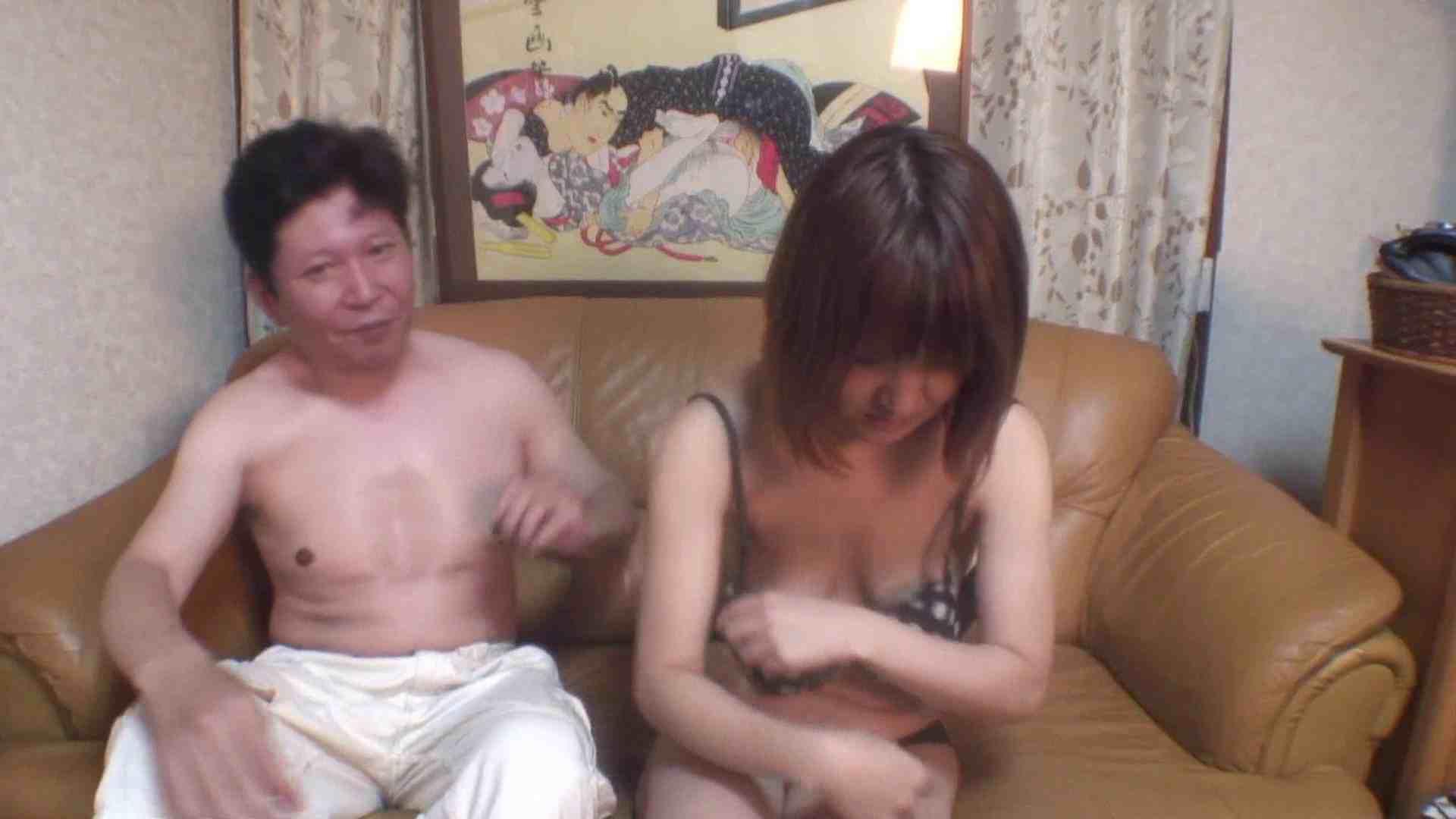 脱肛に悶絶する女序章 アナル AV動画キャプチャ 56画像 34