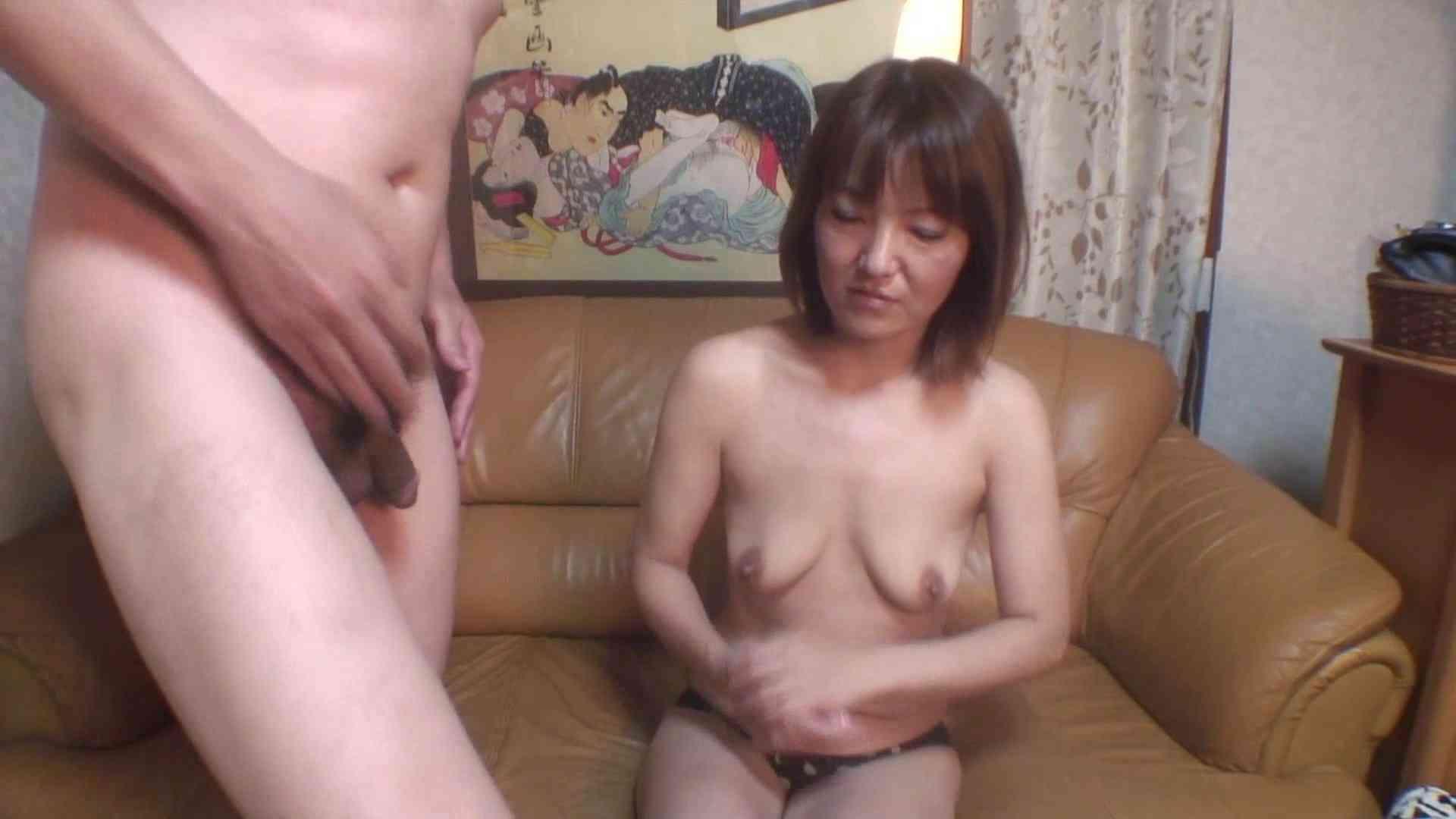 脱肛に悶絶する女序章 アラ30  56画像 35