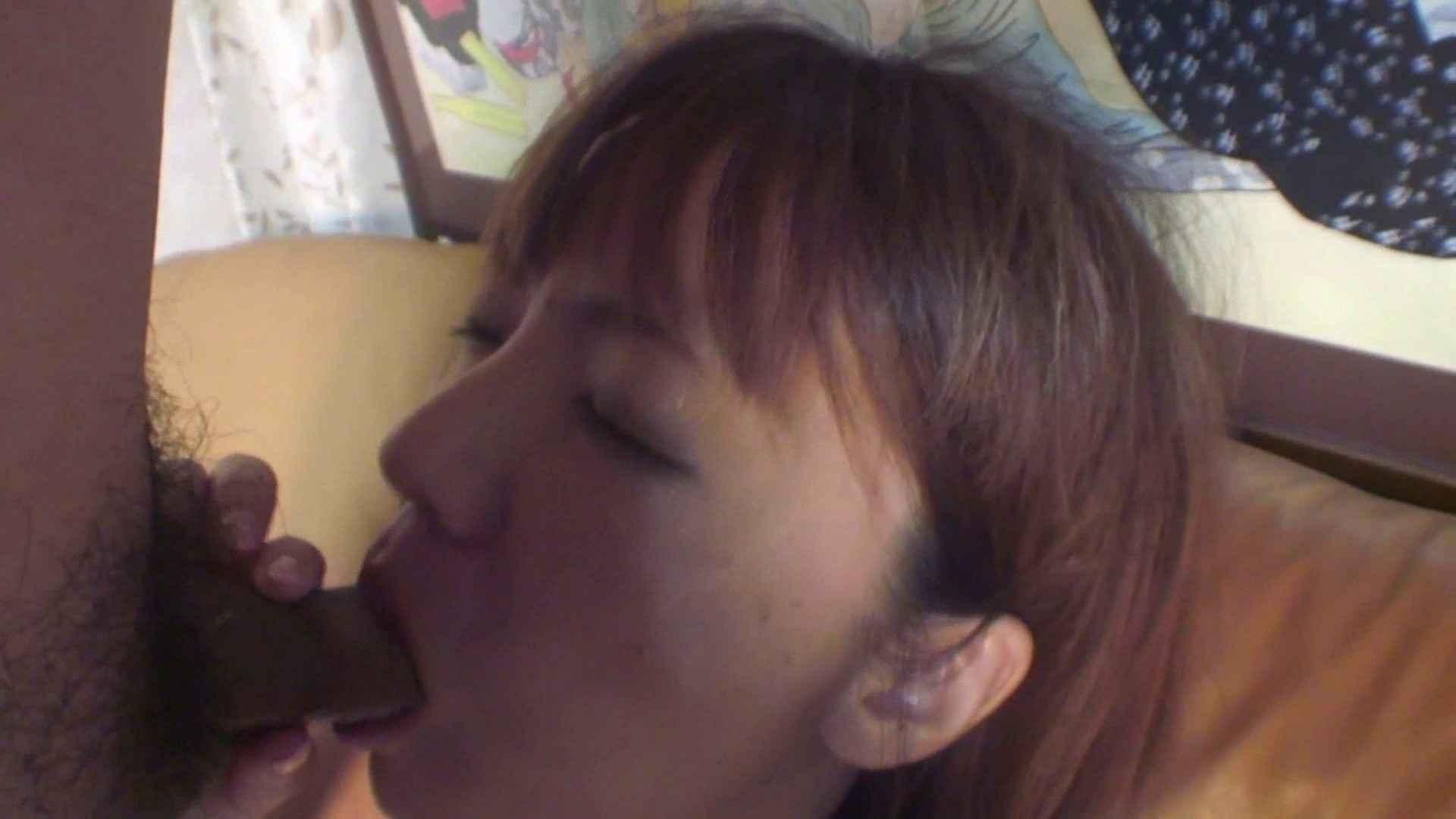鬼才沖本監督 脱肛に悶絶する女 終章 アナル SEX無修正画像 96画像 5