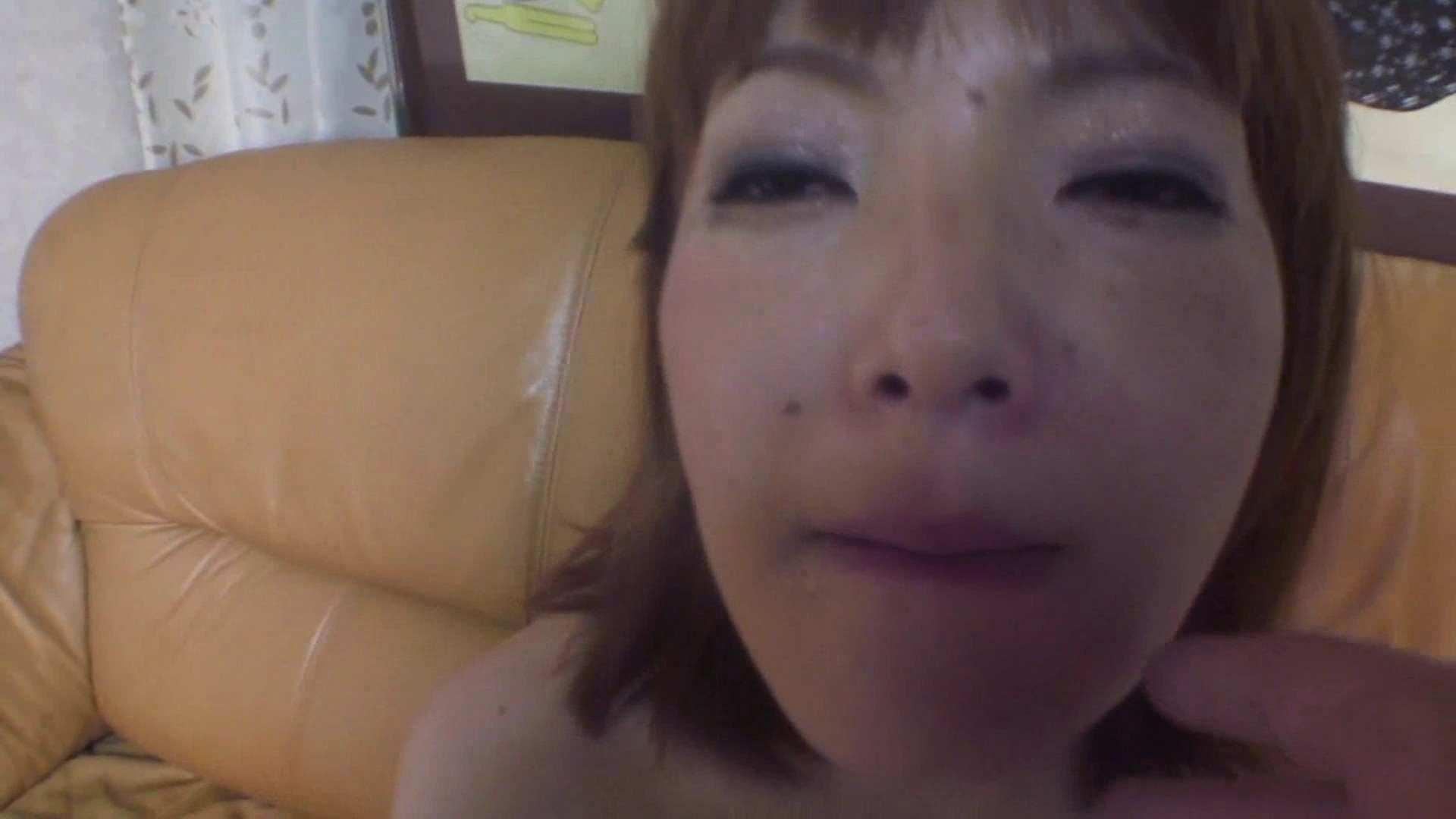 鬼才沖本監督 脱肛に悶絶する女 終章 アナル SEX無修正画像 96画像 23