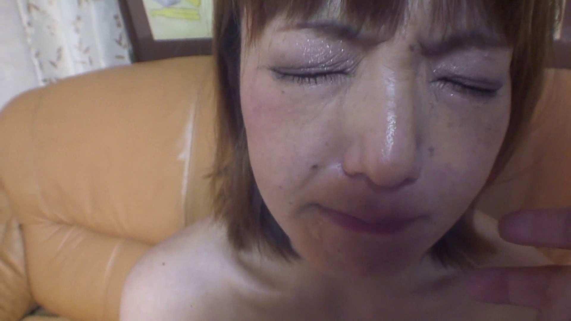鬼才沖本監督 脱肛に悶絶する女 終章 フェラ特集  96画像 24