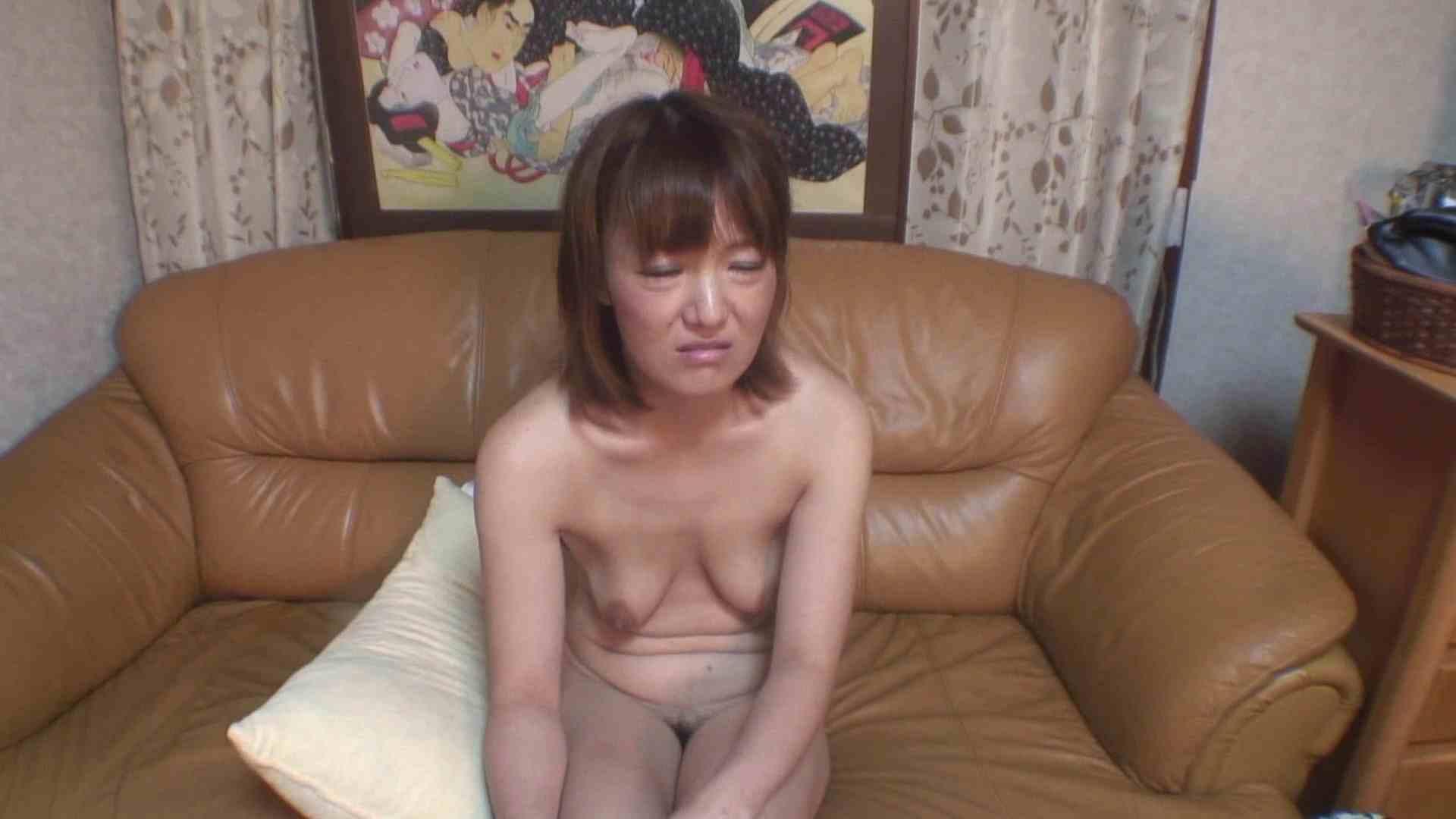 鬼才沖本監督 脱肛に悶絶する女 終章 エッチなお姉さん AV無料 96画像 26