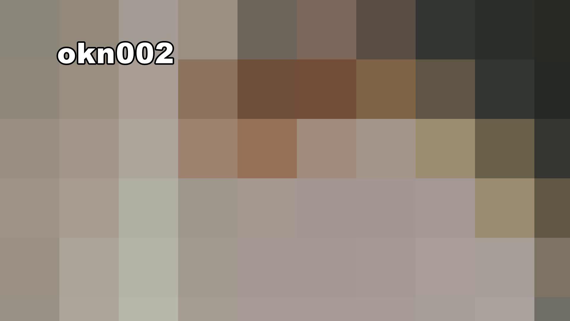 下からノゾム vol.002 観察しやすい角度 丸見え  54画像 10
