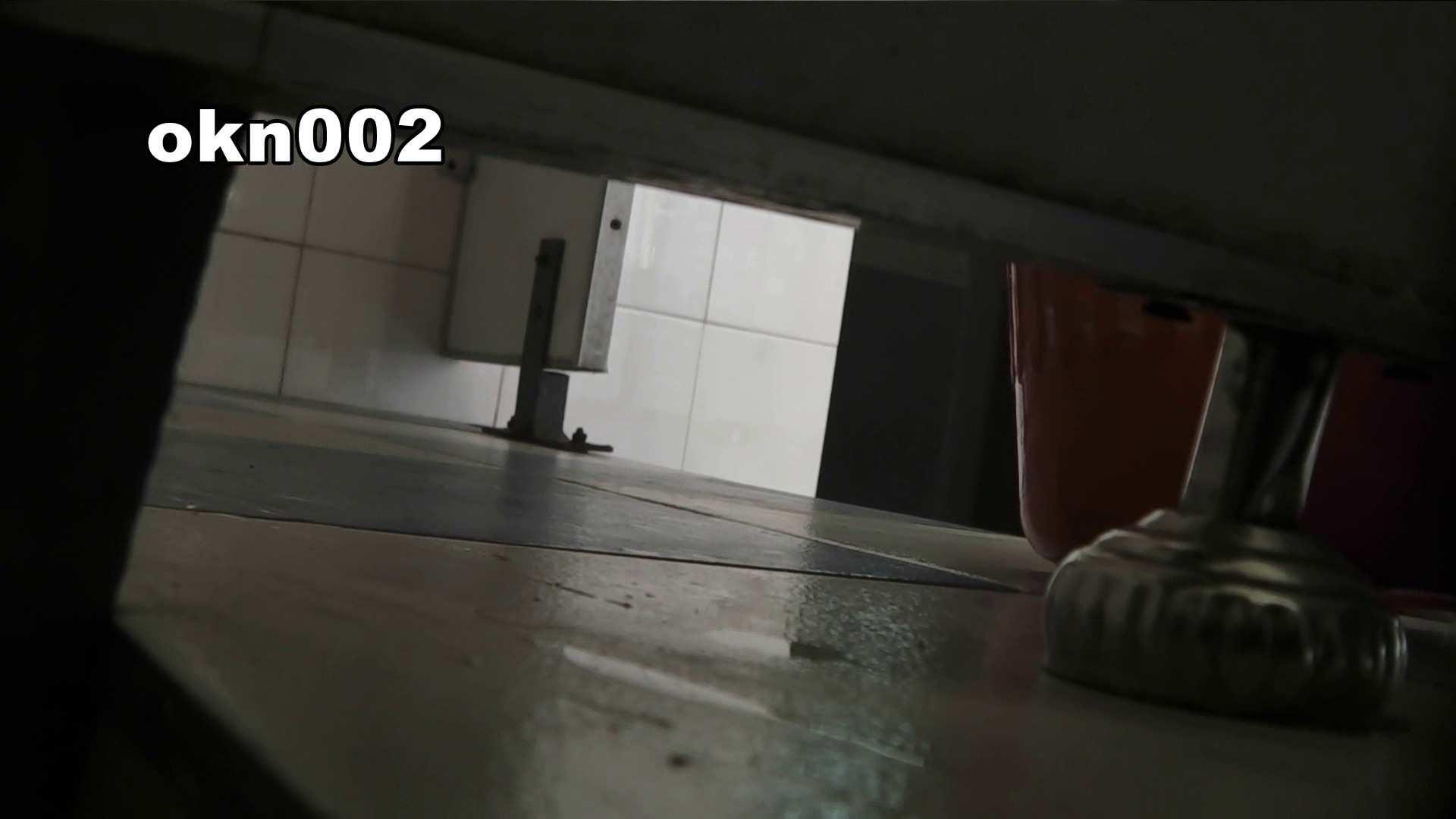 下からノゾム vol.002 観察しやすい角度 エッチなお姉さん 性交動画流出 54画像 13