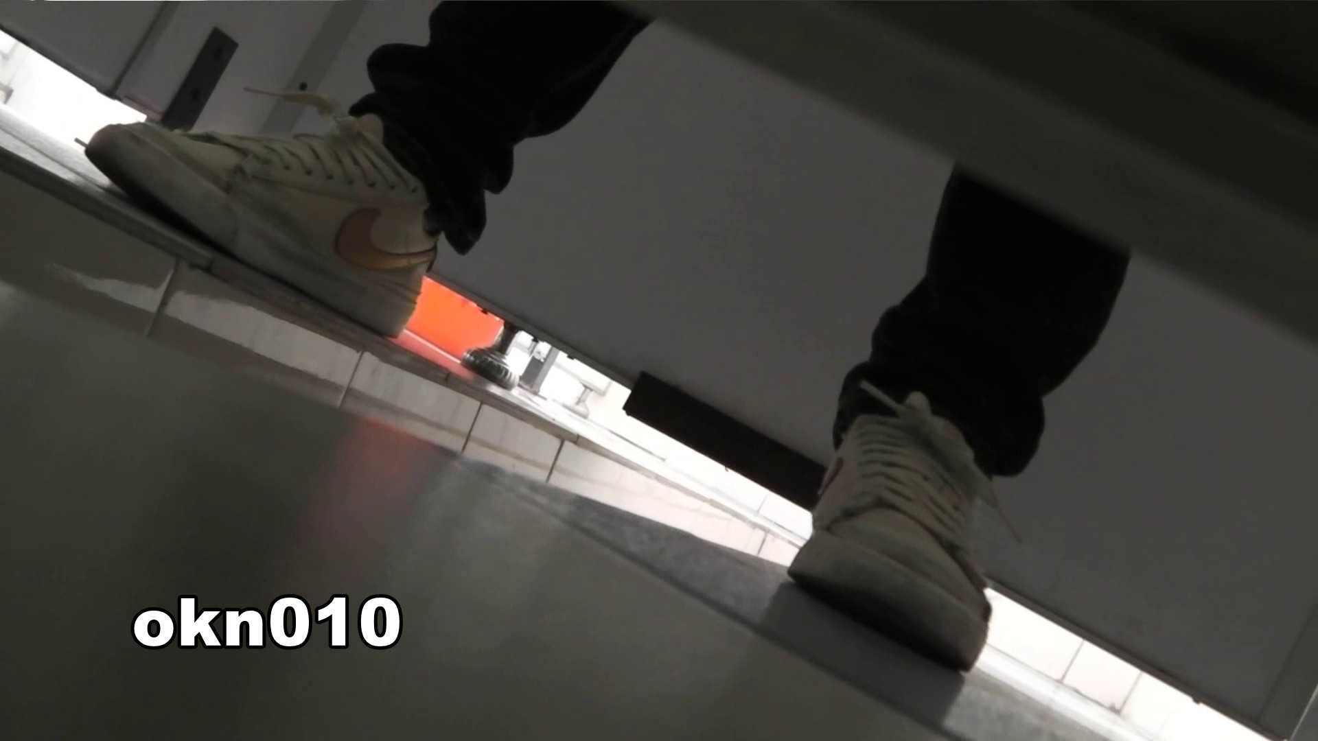 下からノゾム vol.010 迫力マン点 洗面所シーン 性交動画流出 102画像 19