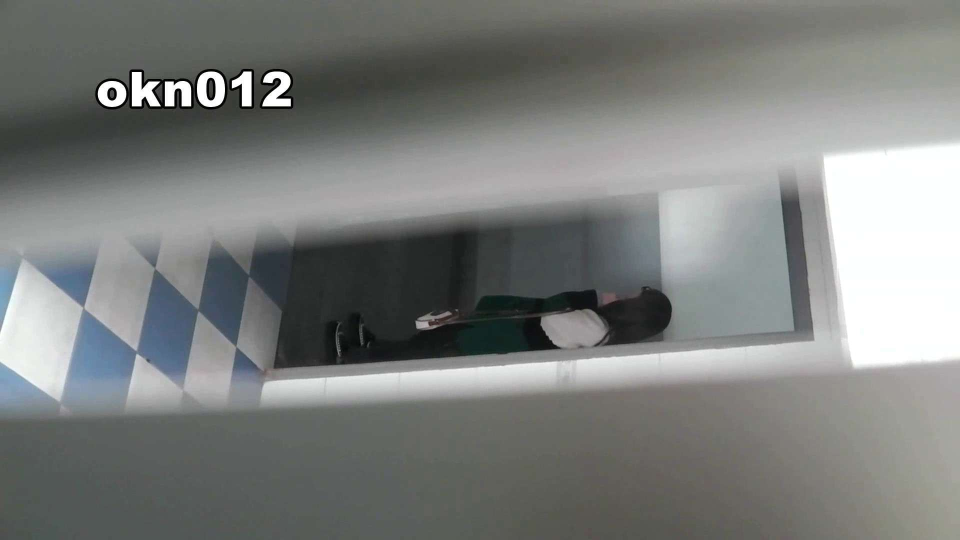 下からノゾム vol.012 長いものには 丸見え ヌード画像 83画像 2