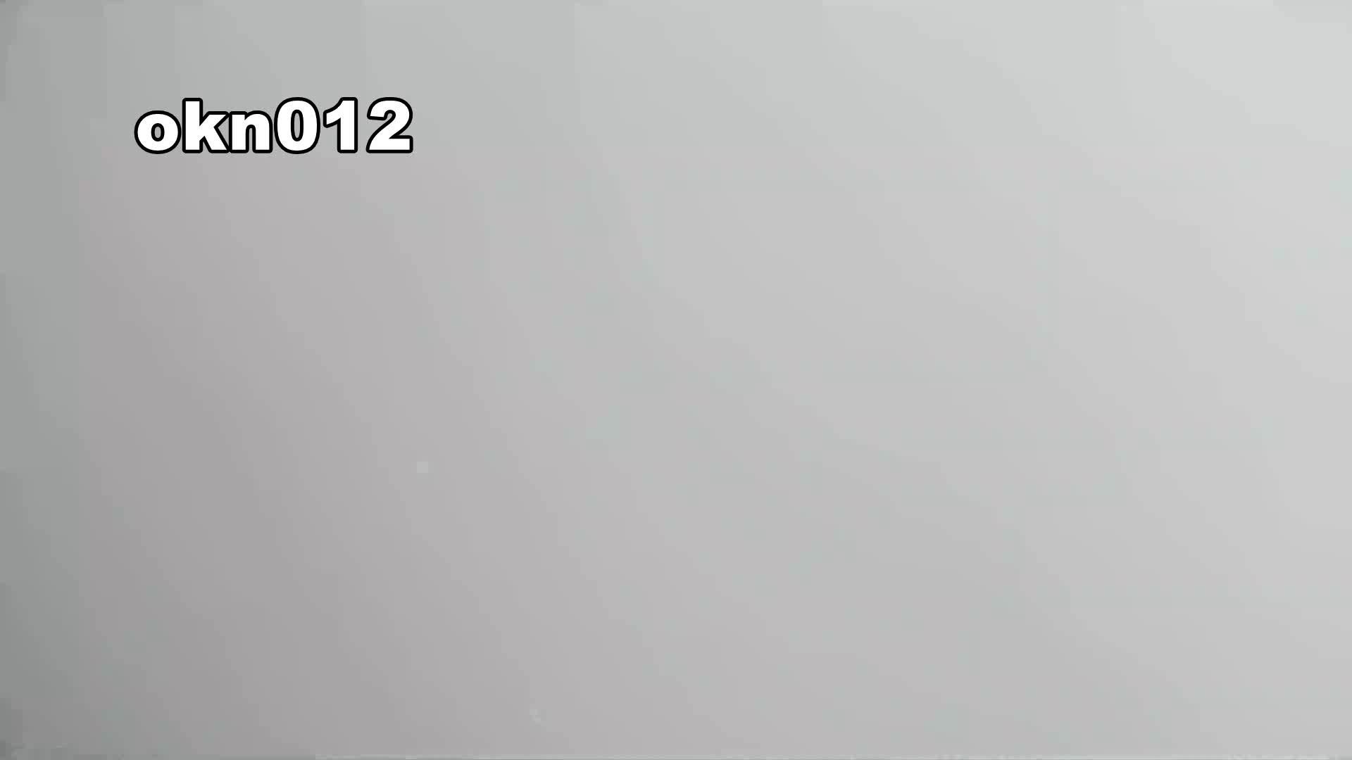 下からノゾム vol.012 長いものには エッチなお姉さん AV動画キャプチャ 83画像 29