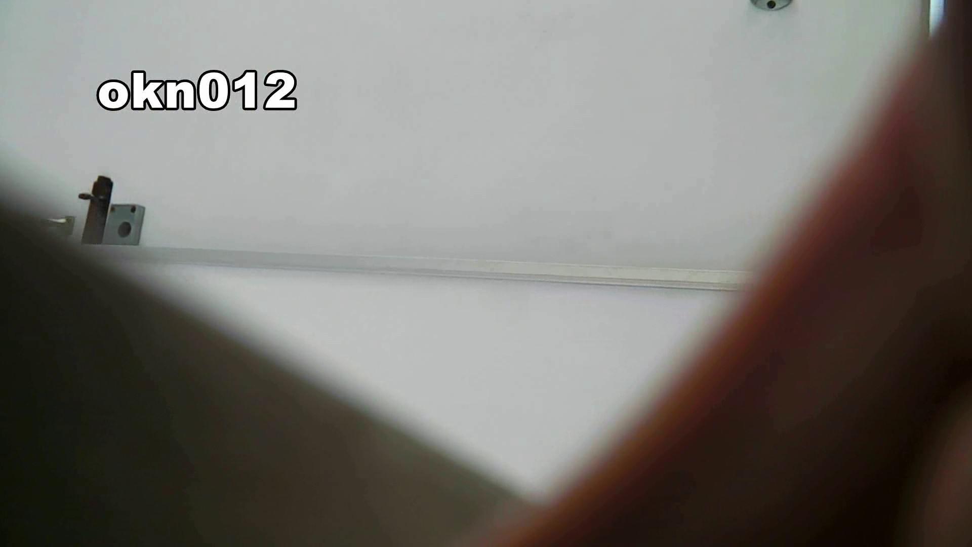 下からノゾム vol.012 長いものには エッチなお姉さん AV動画キャプチャ 83画像 64
