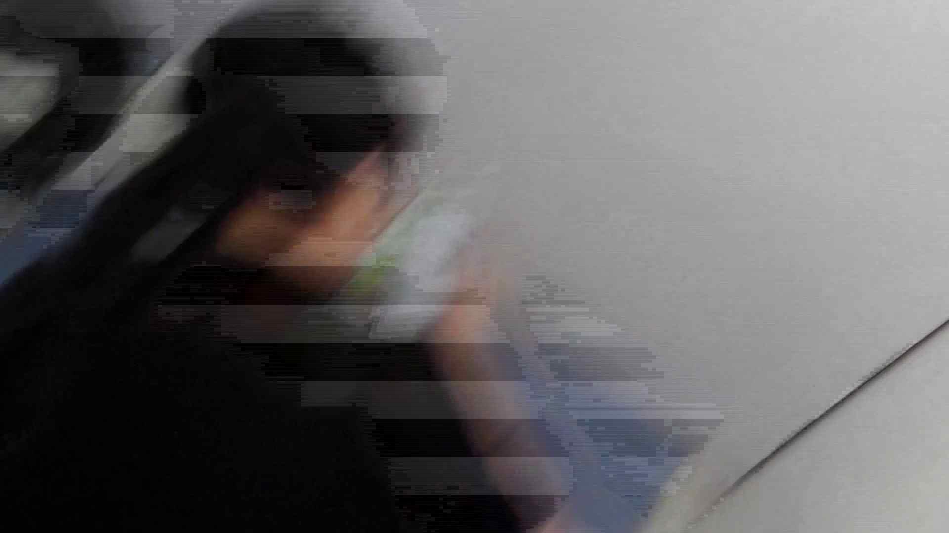 下からノゾム vol.026 ヒクつく肛門に大接近!! 丸見え ヌード画像 50画像 45