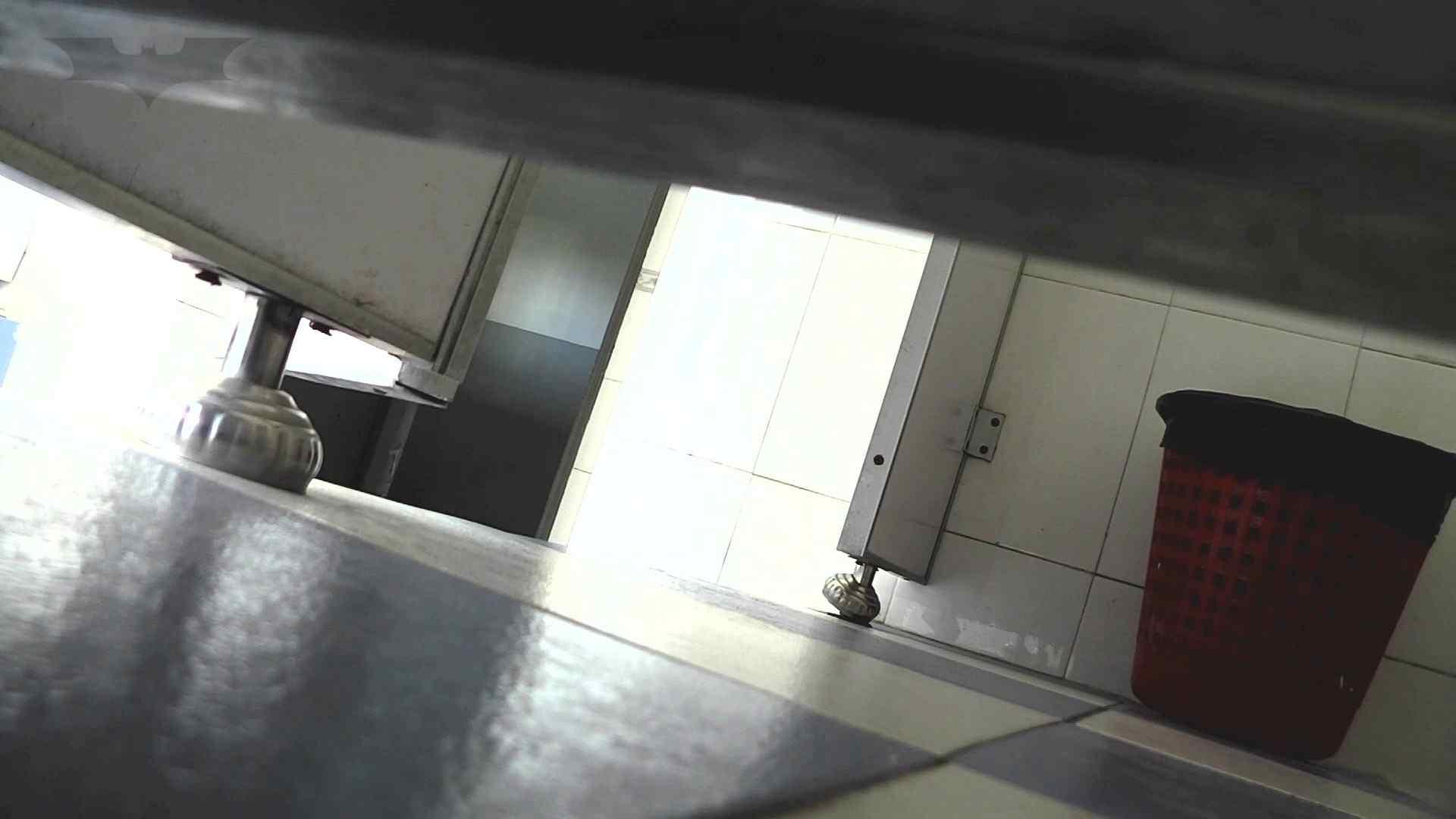 下からノゾム vol.029 レンズがこうもんに当たるほど 洗面所シーン おめこ無修正動画無料 79画像 35
