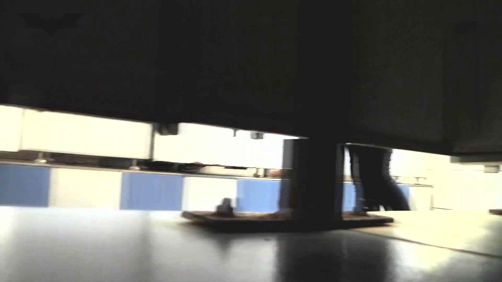 下からノゾム vol.029 レンズがこうもんに当たるほど 洗面所シーン おめこ無修正動画無料 79画像 53
