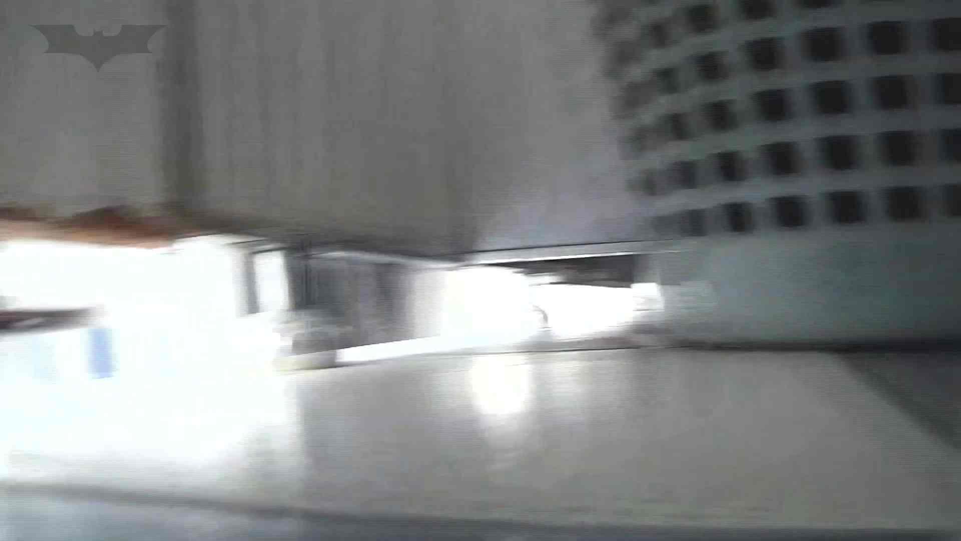 下からノゾム vol.029 レンズがこうもんに当たるほど 洗面所シーン おめこ無修正動画無料 79画像 59