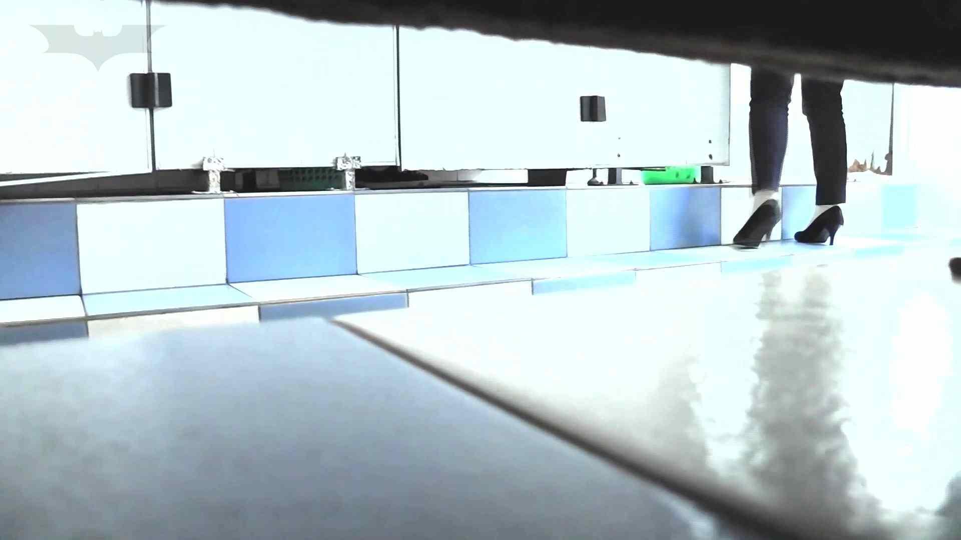 下からノゾム vol.029 レンズがこうもんに当たるほど 洗面所シーン おめこ無修正動画無料 79画像 71