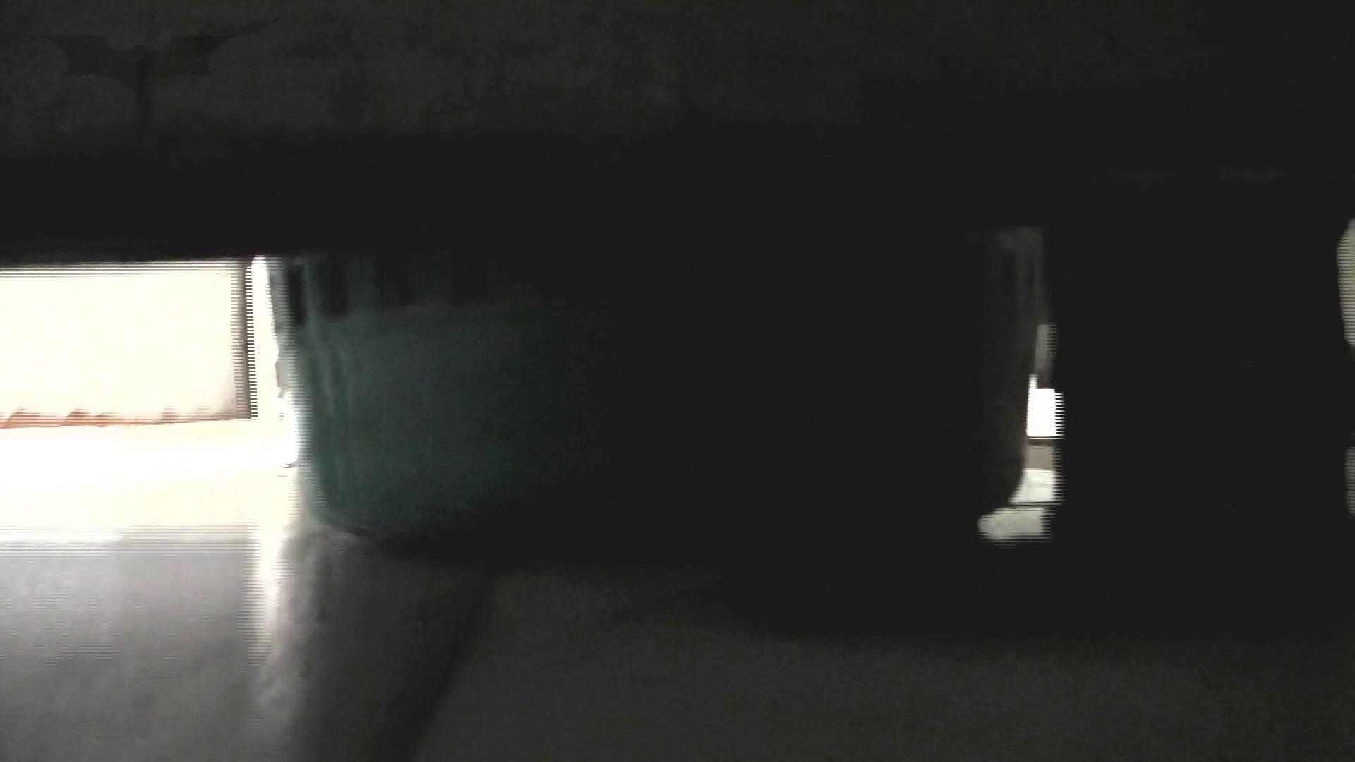 下からノゾム vol.029 レンズがこうもんに当たるほど 盛合せ  79画像 72