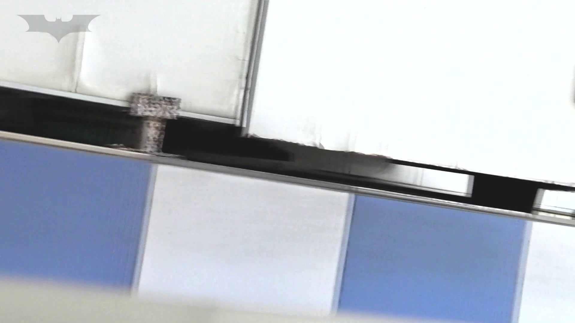 下からノゾム vol.029 レンズがこうもんに当たるほど 盛合せ  79画像 78