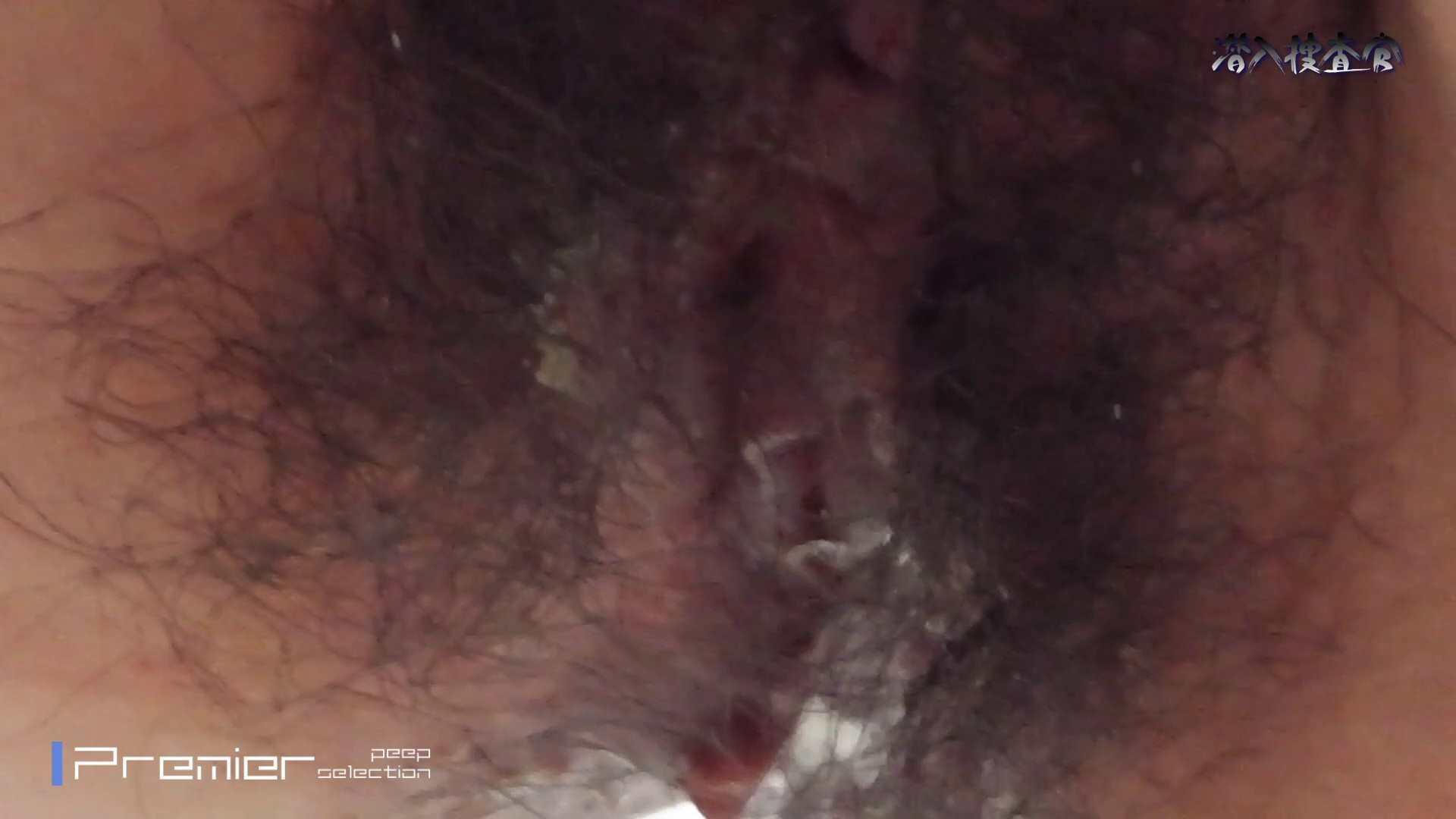 下からノゾム vol.037 盛合せ SEX無修正画像 74画像 4