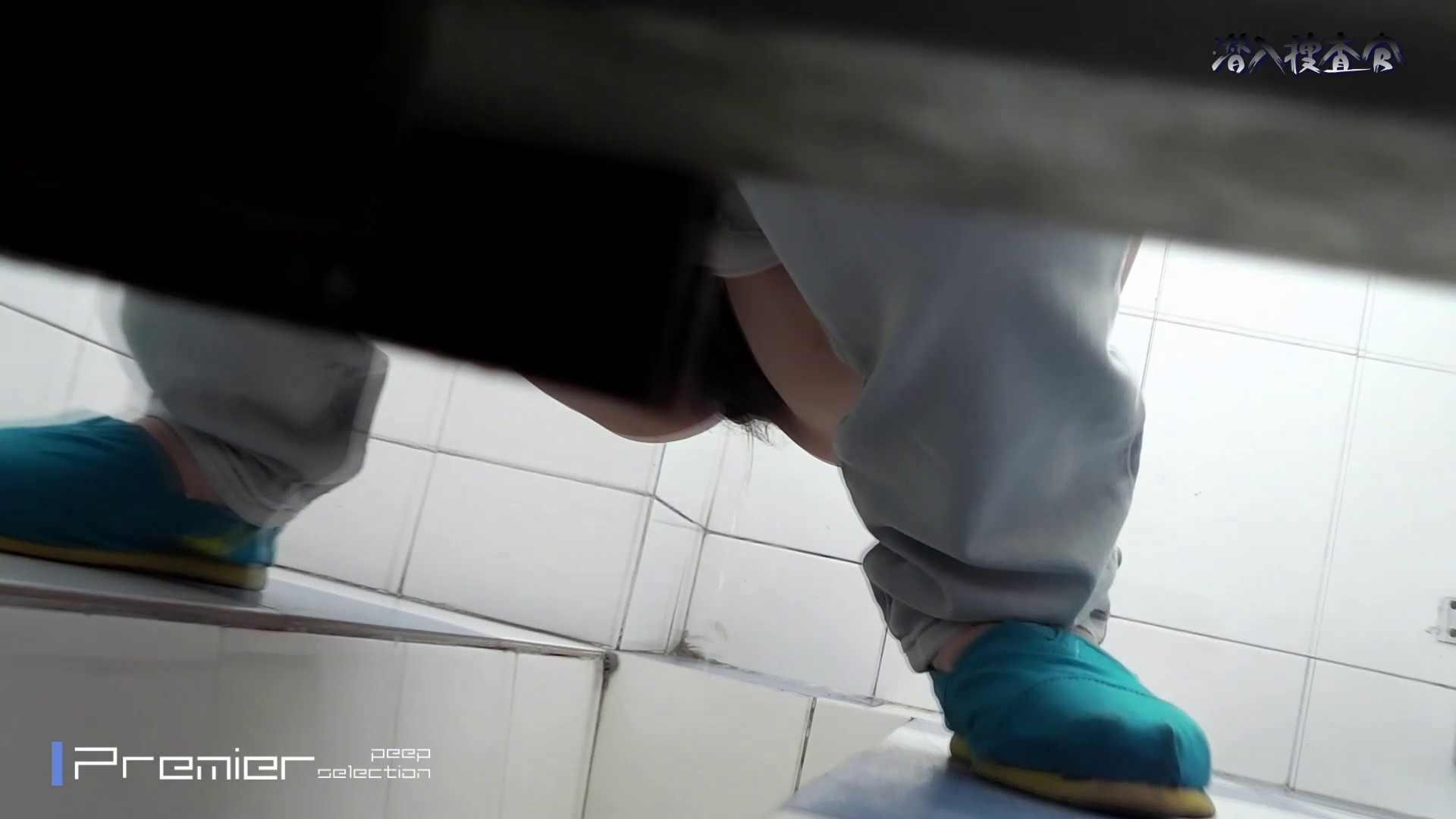 下からノゾム vol.037 細身・スレンダー オメコ無修正動画無料 74画像 33