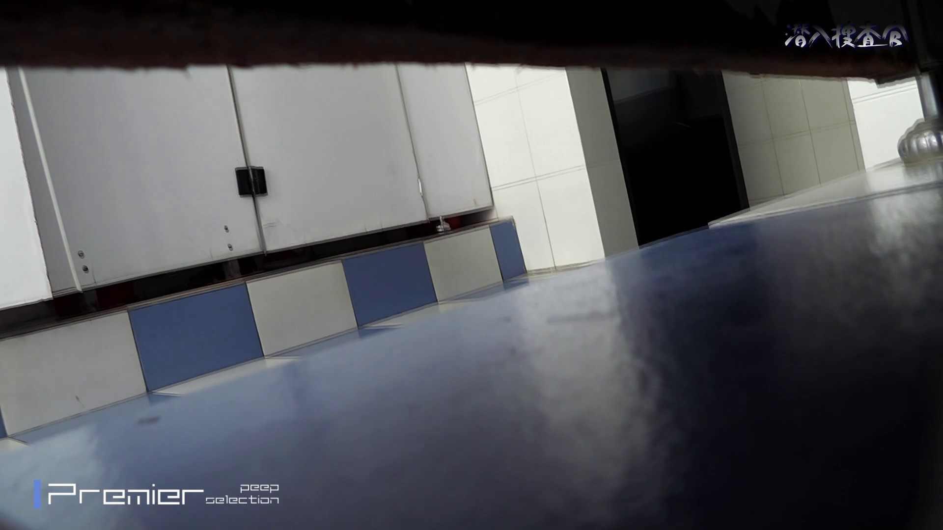 下からノゾム vol.037 むっちり体型 オメコ無修正動画無料 74画像 39
