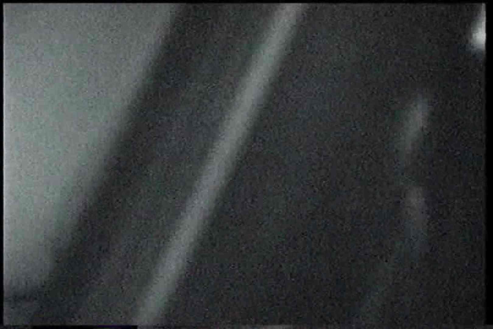 「充血監督」さんの深夜の運動会!! vol.164 カップル | セックスする女性達  98画像 9