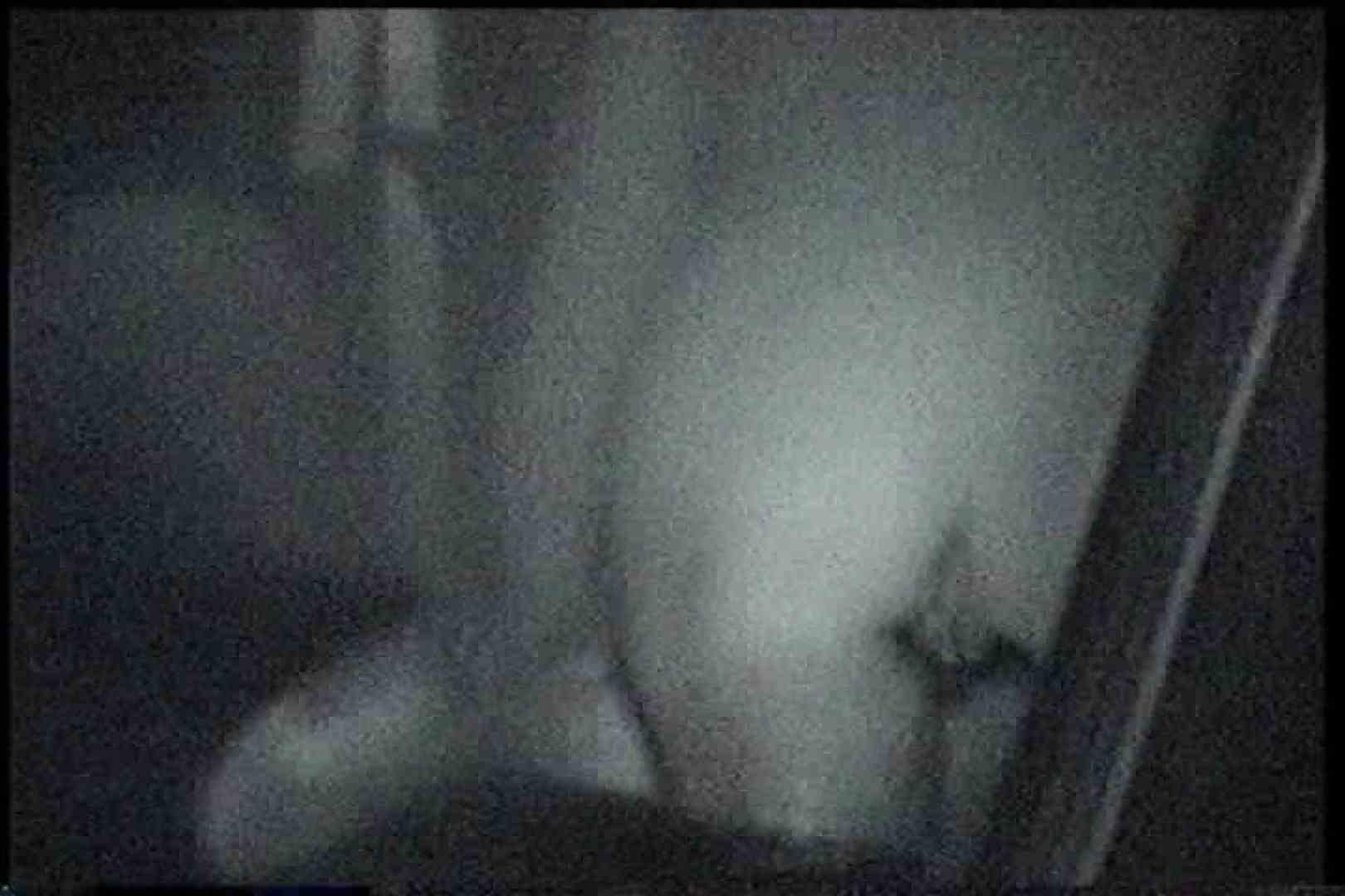 「充血監督」さんの深夜の運動会!! vol.164 カップル | セックスする女性達  98画像 11