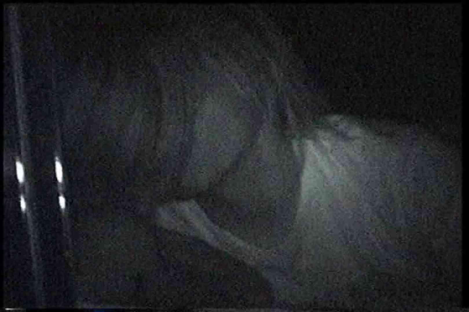 「充血監督」さんの深夜の運動会!! vol.164 カップル | セックスする女性達  98画像 27
