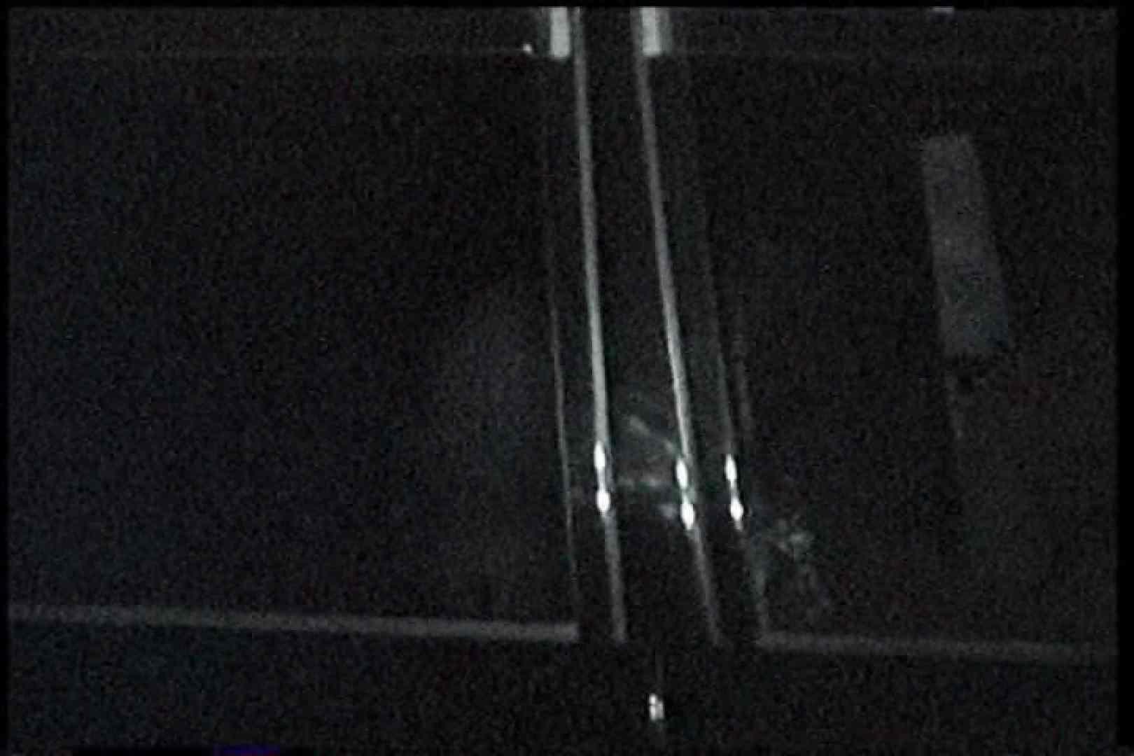 「充血監督」さんの深夜の運動会!! vol.164 カップル  98画像 38