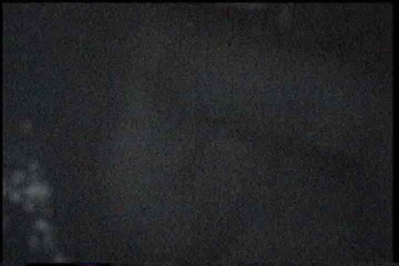 「充血監督」さんの深夜の運動会!! vol.164 カップル | セックスする女性達  98画像 61