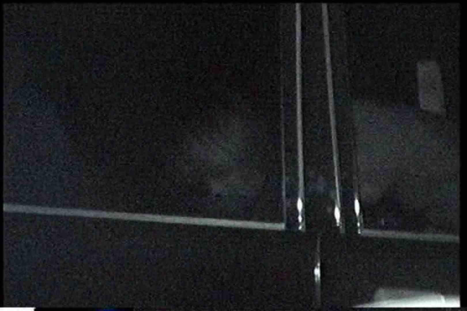 「充血監督」さんの深夜の運動会!! vol.164 カップル  98画像 76