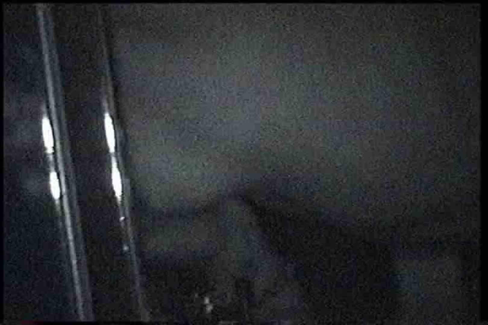 「充血監督」さんの深夜の運動会!! vol.164 カップル  98画像 86