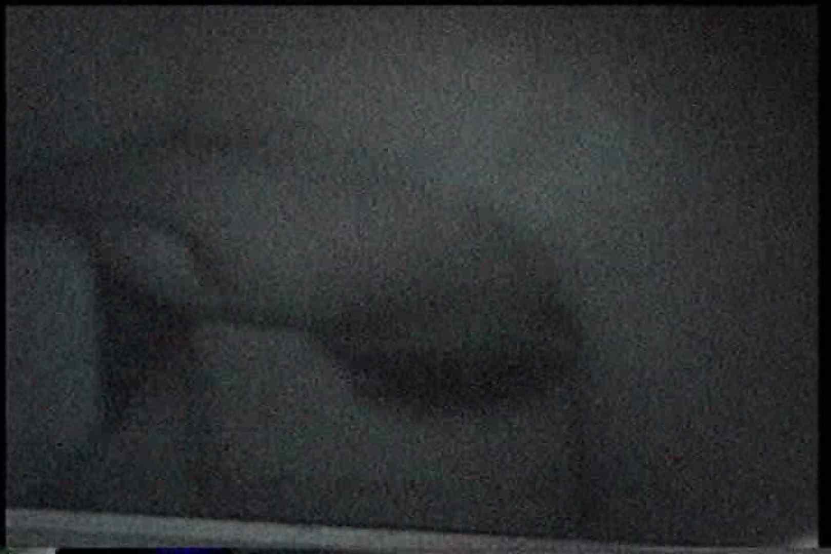 「充血監督」さんの深夜の運動会!! vol.164 カップル | セックスする女性達  98画像 87