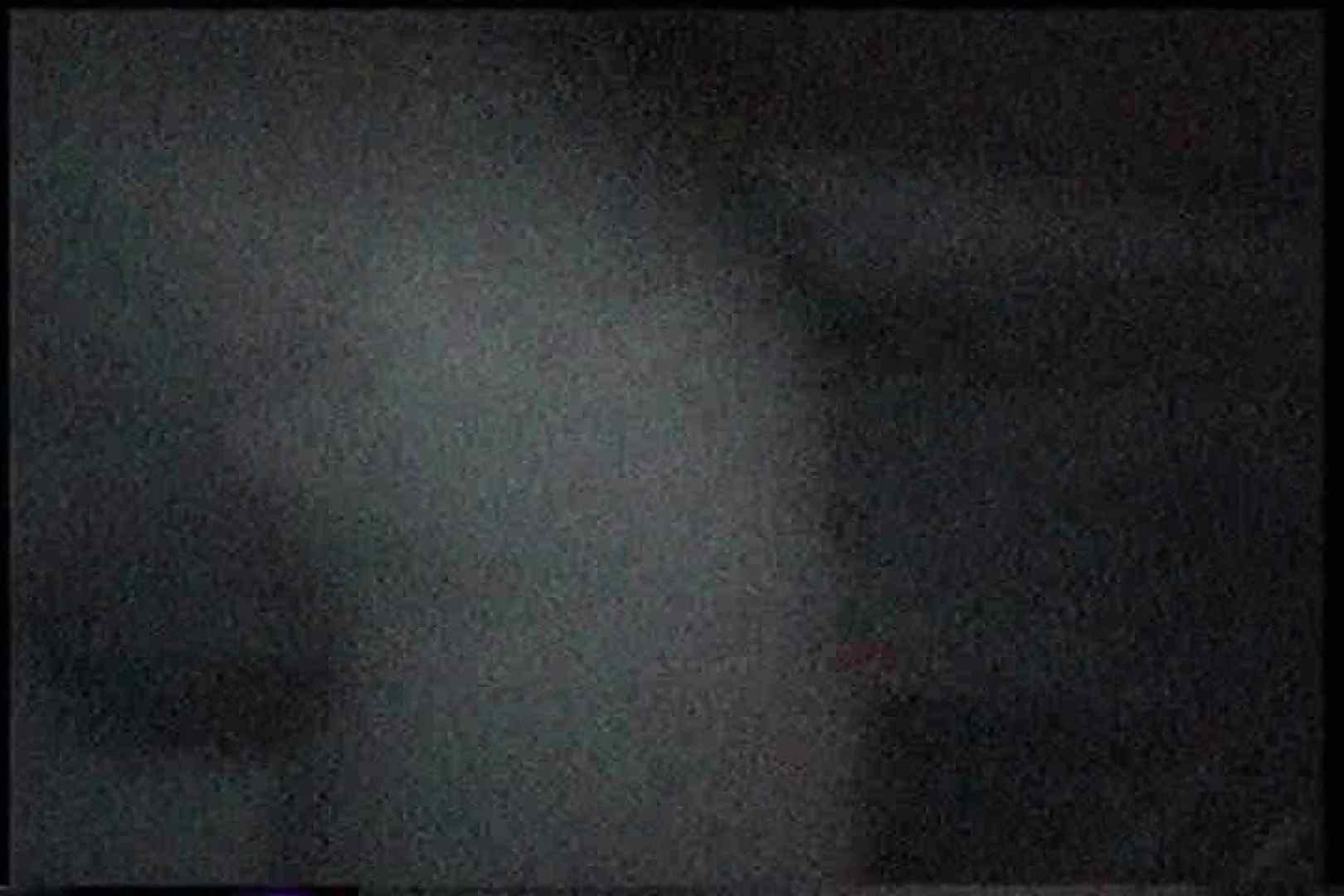 「充血監督」さんの深夜の運動会!! vol.164 カップル | セックスする女性達  98画像 89