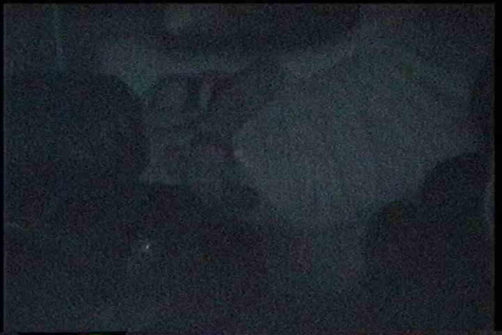 「充血監督」さんの深夜の運動会!! vol.175 ギャルズ  83画像 4