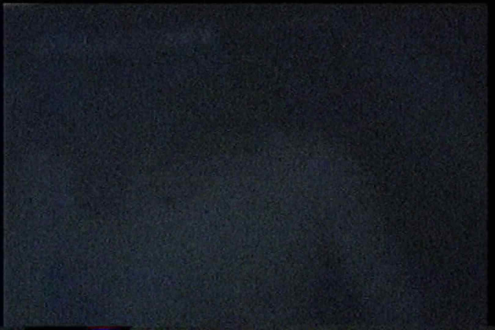 「充血監督」さんの深夜の運動会!! vol.175 セックスする女性達 エロ画像 83画像 18