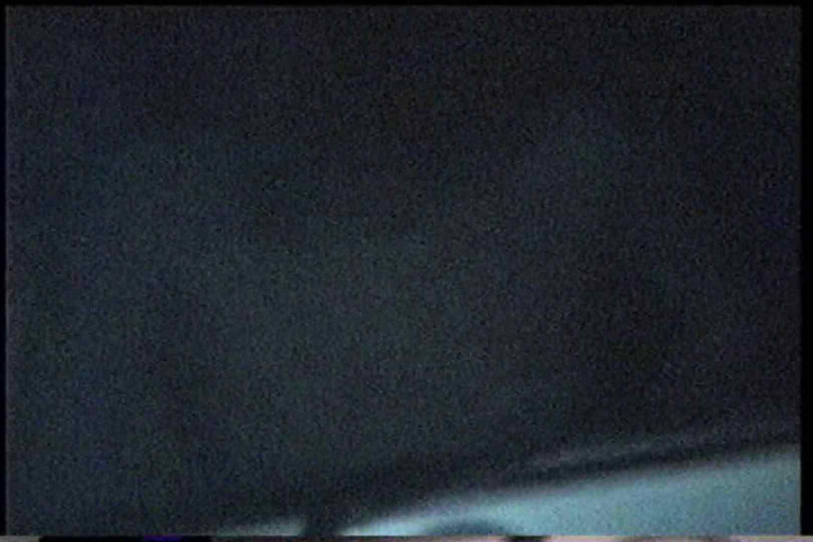 「充血監督」さんの深夜の運動会!! vol.175 カップル AV無料動画キャプチャ 83画像 19