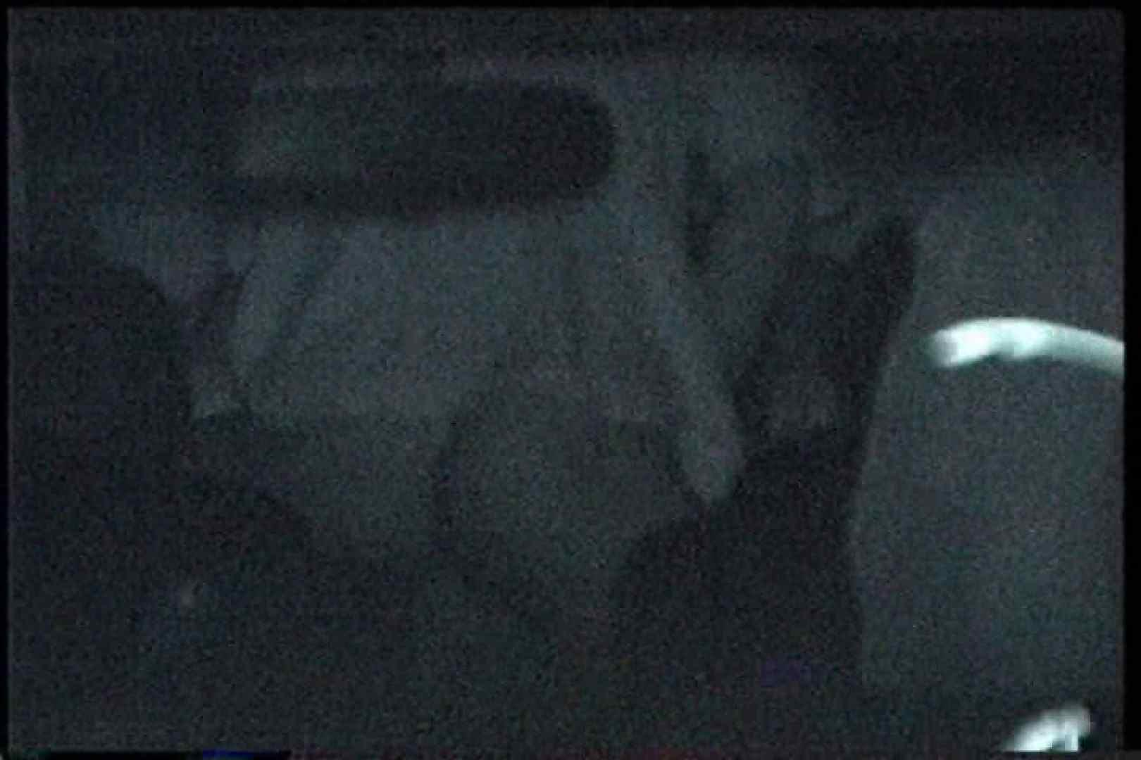 「充血監督」さんの深夜の運動会!! vol.175 ギャルズ  83画像 24