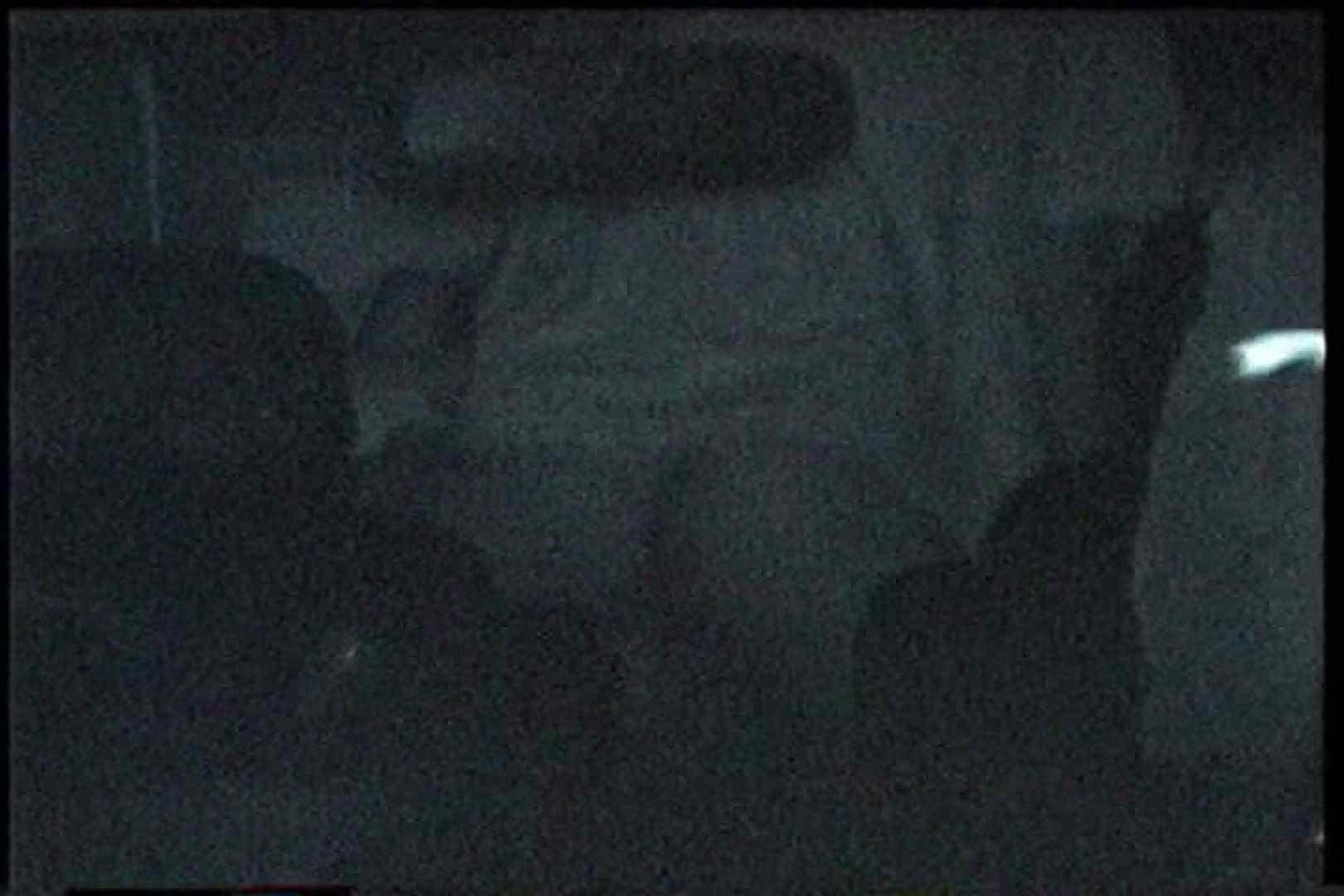 「充血監督」さんの深夜の運動会!! vol.175 カップル AV無料動画キャプチャ 83画像 27