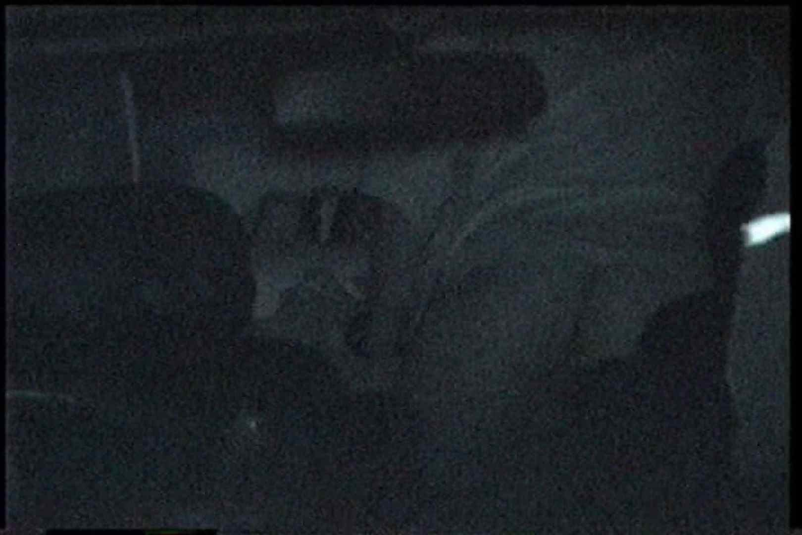 「充血監督」さんの深夜の運動会!! vol.175 セックスする女性達 エロ画像 83画像 30