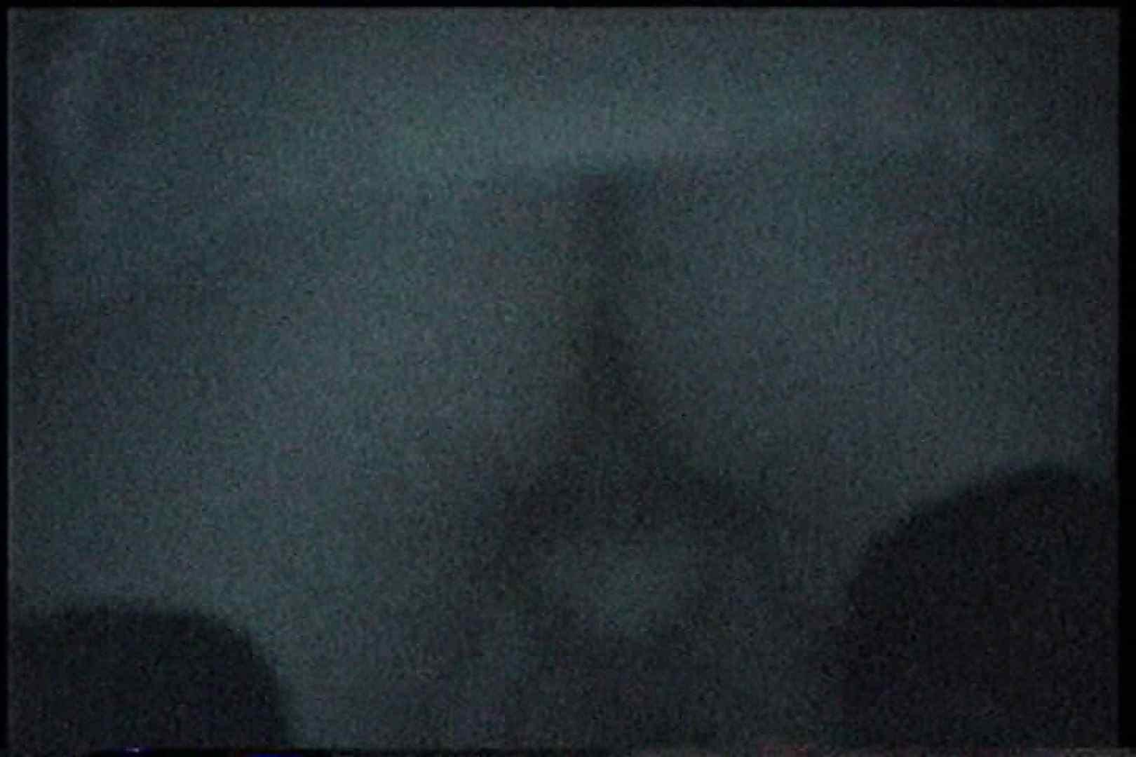 「充血監督」さんの深夜の運動会!! vol.175 ギャルズ | エッチなお姉さん  83画像 33
