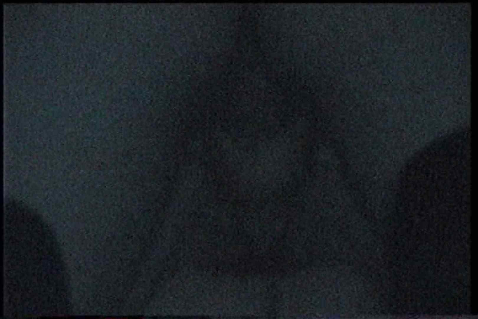 「充血監督」さんの深夜の運動会!! vol.175 セックスする女性達 エロ画像 83画像 34