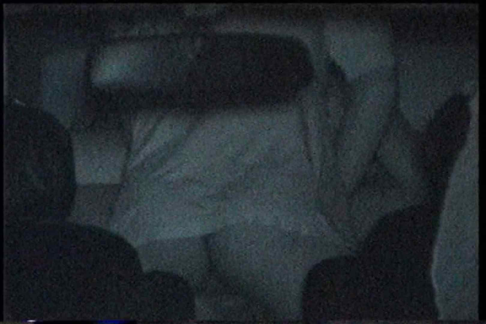 「充血監督」さんの深夜の運動会!! vol.175 セックスする女性達 エロ画像 83画像 42