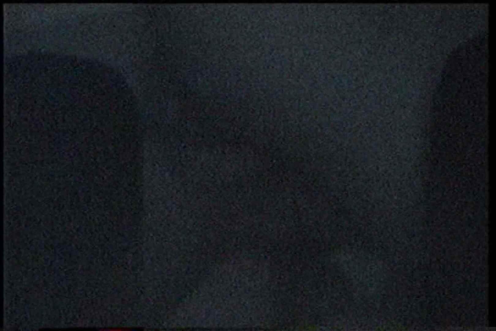 「充血監督」さんの深夜の運動会!! vol.175 ギャルズ  83画像 44