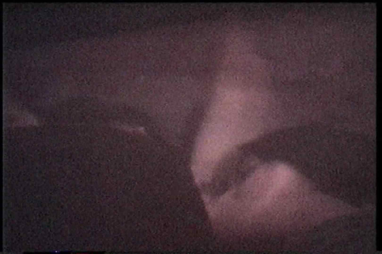 「充血監督」さんの深夜の運動会!! vol.175 セックスする女性達 エロ画像 83画像 46