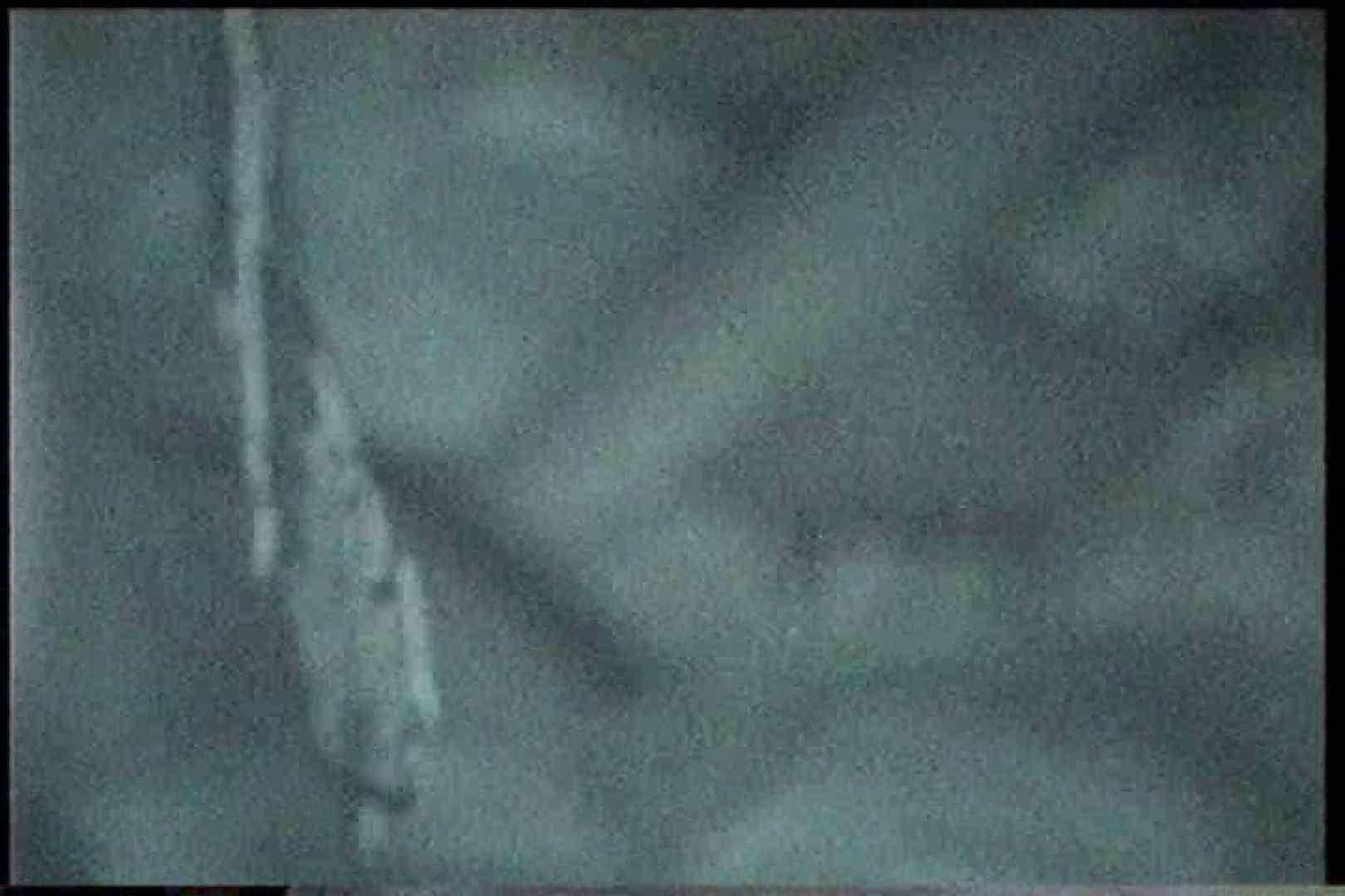 「充血監督」さんの深夜の運動会!! vol.175 カップル AV無料動画キャプチャ 83画像 51