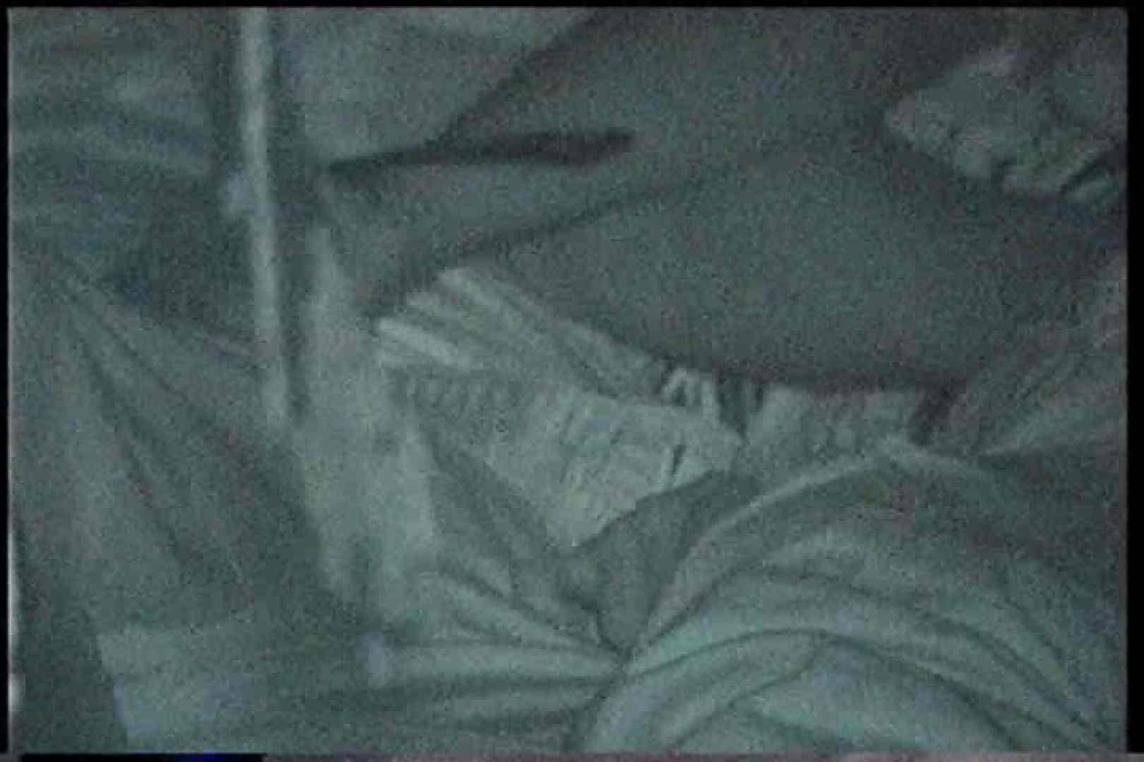 「充血監督」さんの深夜の運動会!! vol.175 セックスする女性達 エロ画像 83画像 54