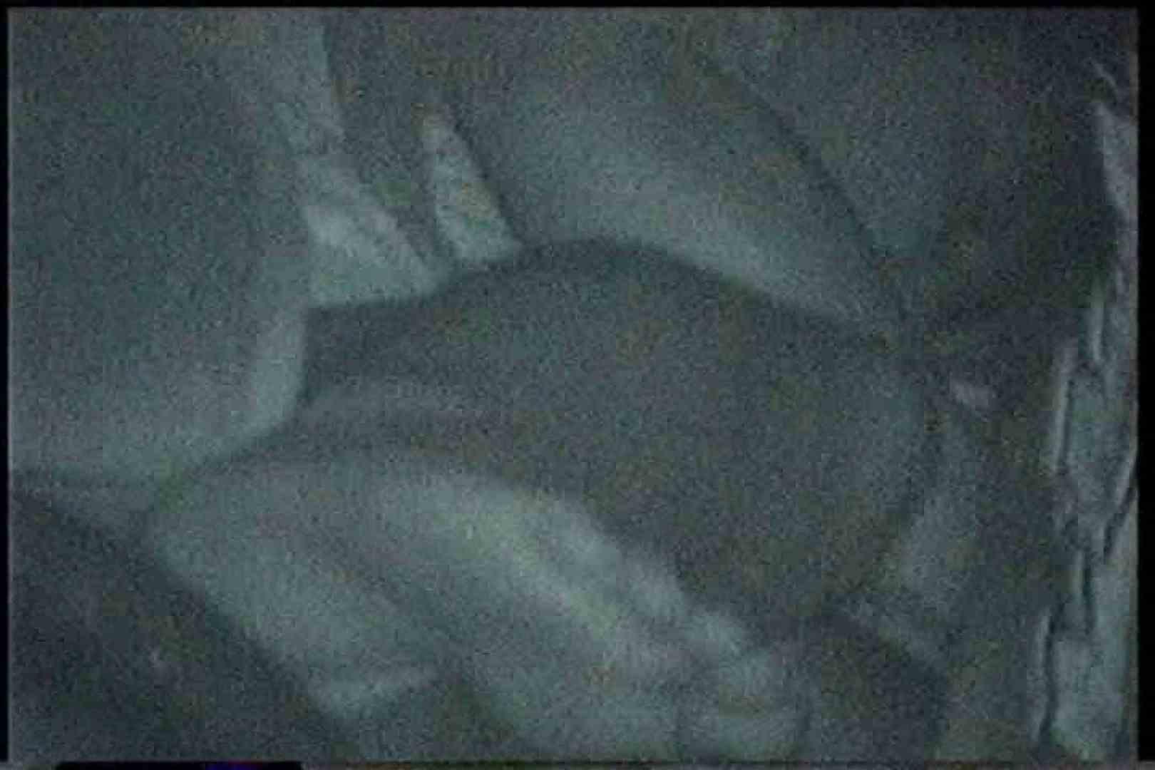 「充血監督」さんの深夜の運動会!! vol.175 セックスする女性達 エロ画像 83画像 62